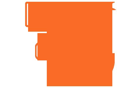 computer_orange