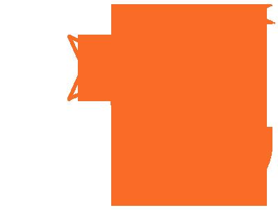 shuriken_orange